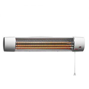 Calentadores Para Cuartos De Bano.Calefactor De Bano Nuestro Top 10 De Los Mas Vendidos 2019